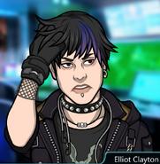 Elliot - Case 117-3
