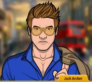 JackArcherdetermined