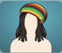Dreads.png