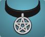 Pentagram Necklace.png