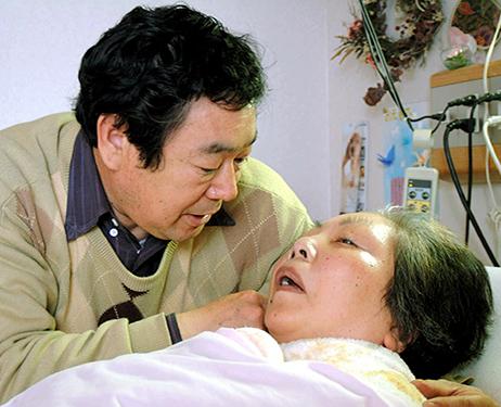 File:Matsumoto-gas-victims.jpg