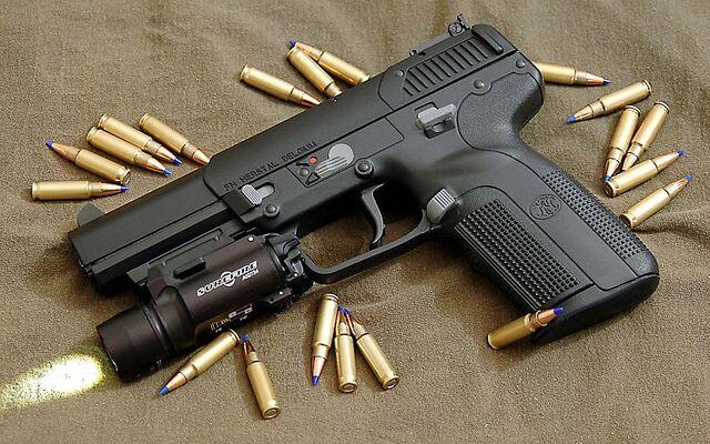 File:FN Five-seven.jpg
