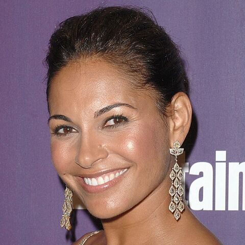 File:Salli Richardson-Whitfield detail.jpg
