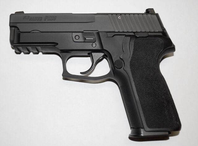 File:SIG SAUER P229R DAK (2011).jpg