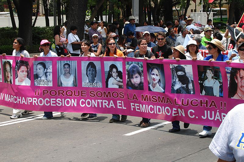 File:Juarez demo.jpg