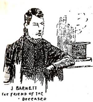 File:Joseph Barnett.jpg