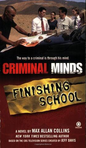 File:Finishingschool.jpg