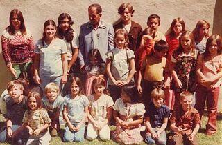 Chowchilla victims