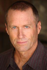 Mark Sivertsen