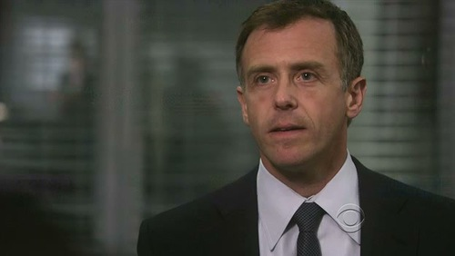 File:David Eigenberg.jpeg