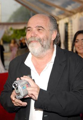 Leon Ichaso