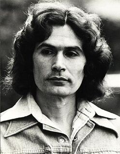 Alcala 1979