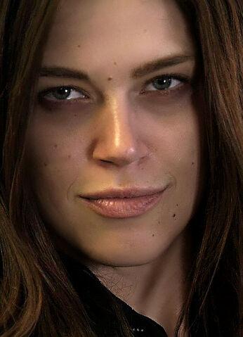 File:Sydney Manning.jpg