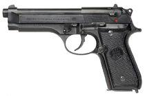 Beretta 92SB