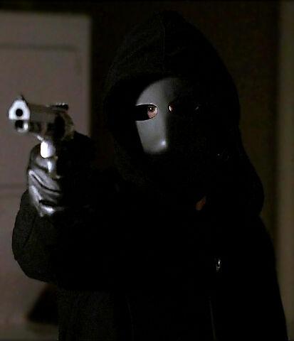 File:Reaper22.jpg