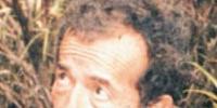 Daniel Camargo