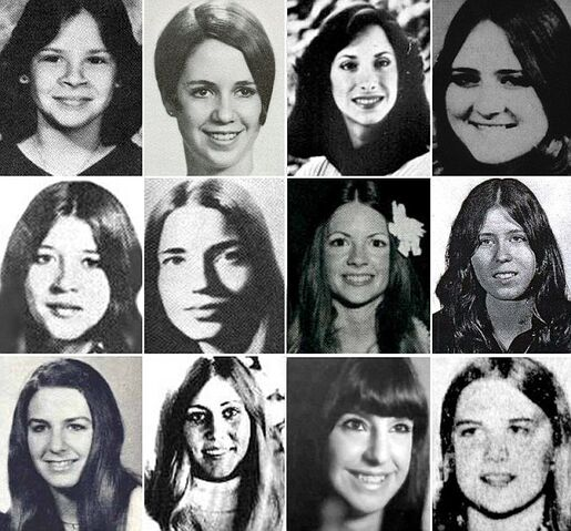 File:Bundy victims.jpg