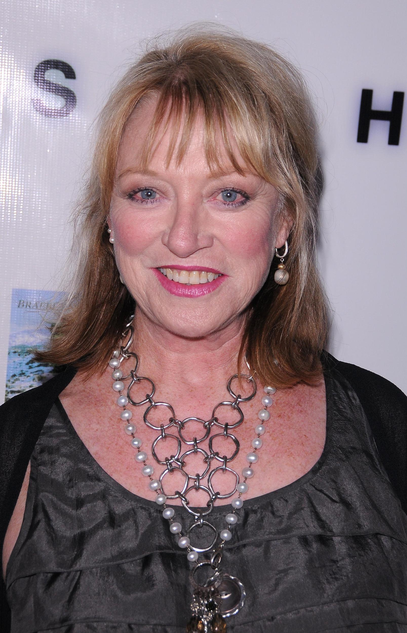 Veronica Cartwright | Criminal Minds Wiki | FANDOM powered ...