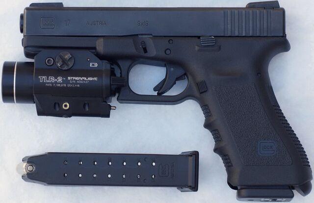 File:Glock17wTLR-2.jpg