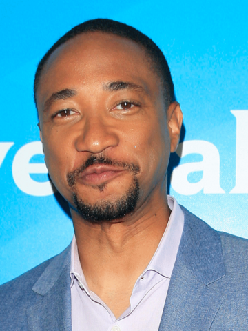 File:Damon Gupton.png