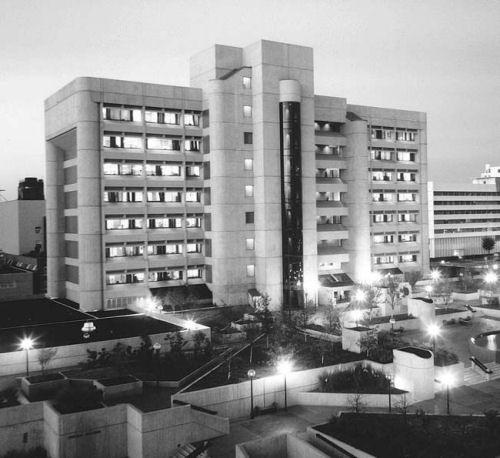 File:Murrah building2.jpg