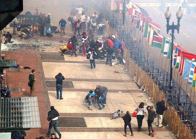 File:Boston Marathon site.jpg