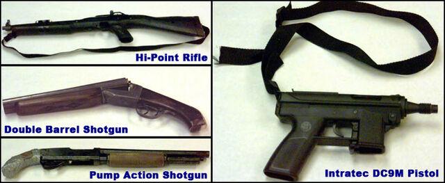 File:Columbine firearms.jpg