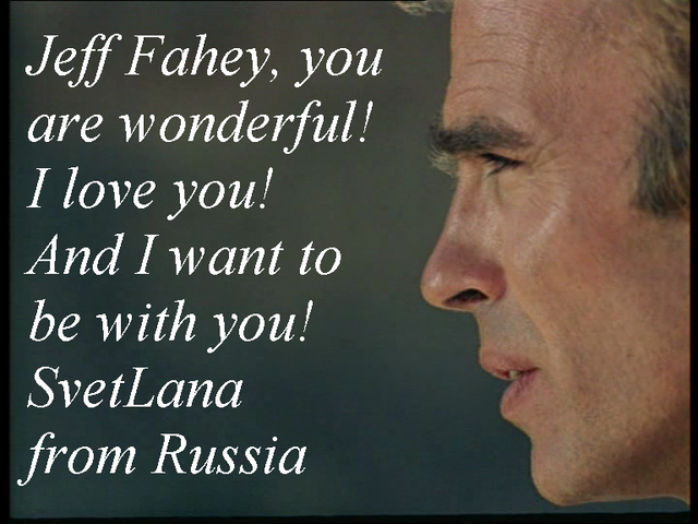 File:Jeff Fahey 100.png