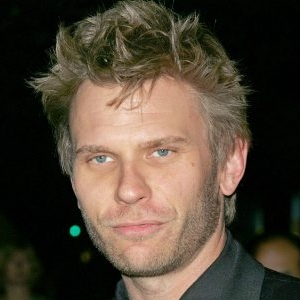 File:Mark Pellegrino detail.jpg