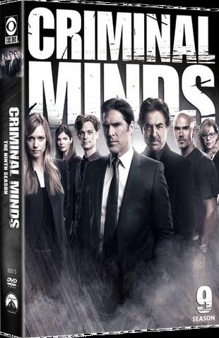 File:Season Nine DVD.png