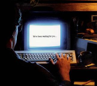 File:Hacker.jpg