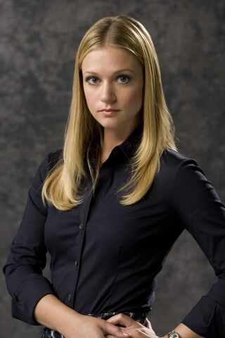 File:Jennifer Jareau 1.jpg