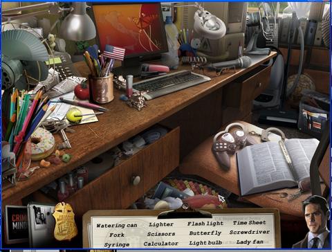 File:PC GAME - INSIDE CRIME SCENE 2.jpg