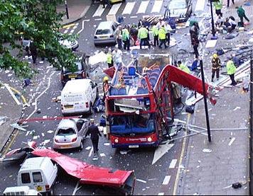 File:Tavistock Square bus.jpg