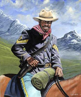 File:Buffalo-soldier-john-jones.jpg