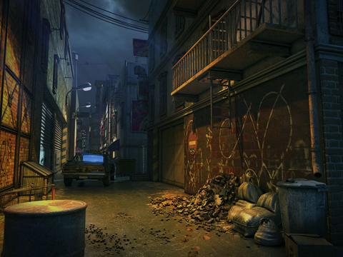 File:PC GAME - DARK ALLEY.jpg