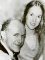 File:John and Margie Abt.jpg