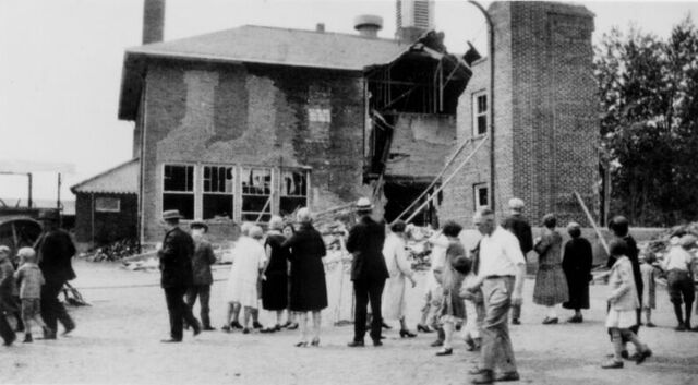 File:Bath School bombing.jpg