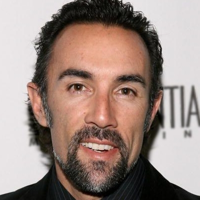 File:Francesco Quinn detail.jpg