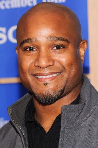 File:Seth Gilliam.jpg