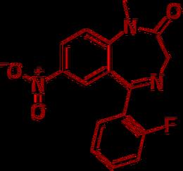 Flunitrazepam