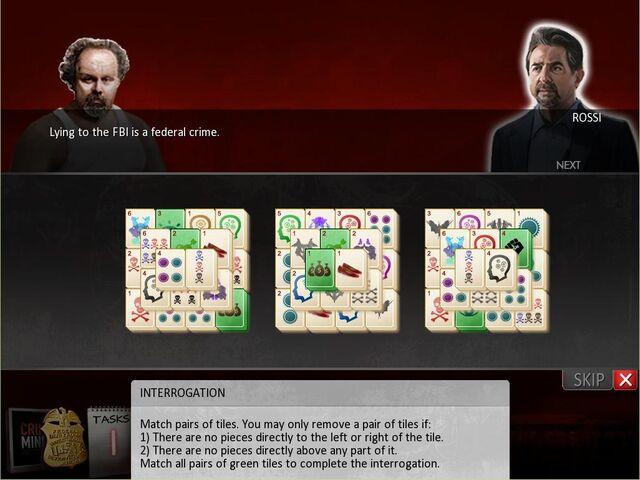 File:PC GAME - INTERROGATION SCREEN.jpg