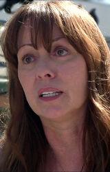 Ellen Russell