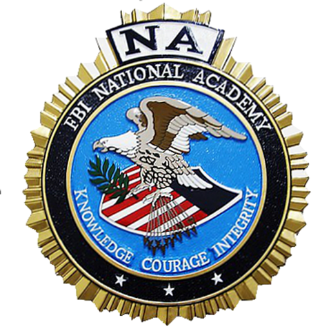 File:FBI Academy seal.png