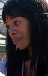 Darlene Beckett