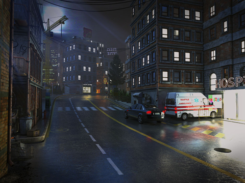 File:PC GAME - EXTERIOR NYC HOPITAL.jpg