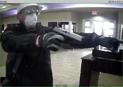 File:NBoT robbery.jpg