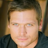 Bailey Chase