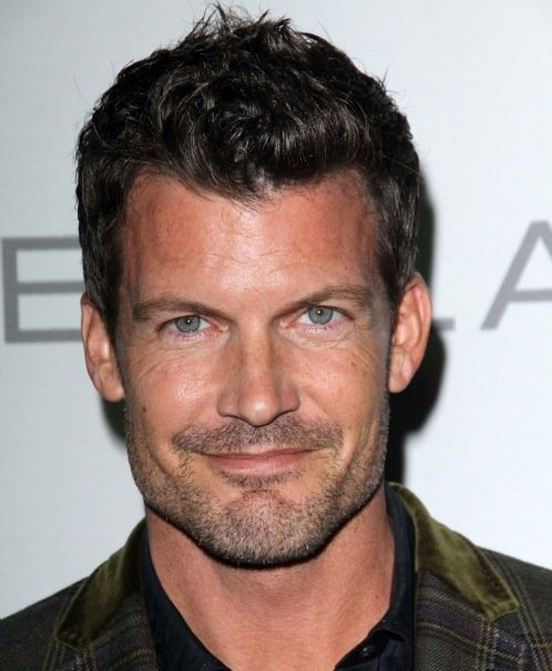 mark deklin instagram