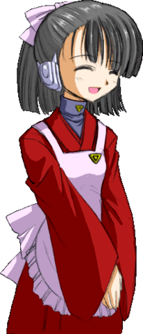 File:Amane character select portrait.png